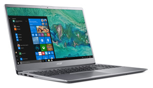 Acer Swift 3 SF315-52G-52YV