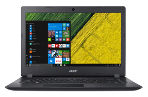 Acer Aspire 3 A314-32 (NX.GVYEF.007)