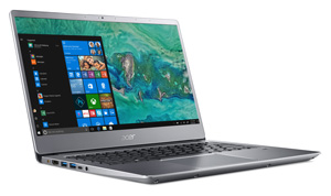 Acer Swift 3 SF314-54G-50YU