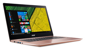 Acer Swift 3 SF314-54-53DY