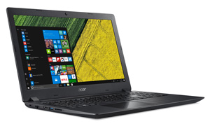 Acer Aspire 3 A315-51-34W7