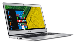 Acer Swift 1 SF113-31-P7Y7