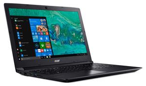 Acer Aspire 3 A315-33-P182