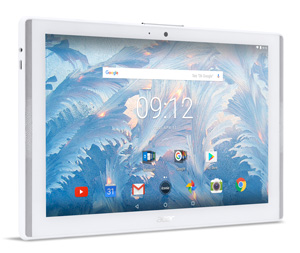 Acer Iconia One 10 B3-A40-KIG5