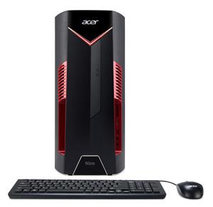 Acer Nitro N50-600 (DG.E0MEF.010)