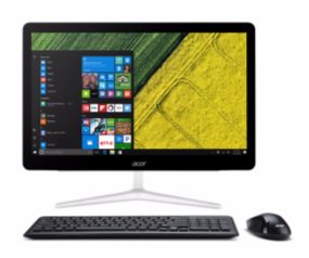 Acer Aspire Z24-880 (DQ.B8TEF.005)