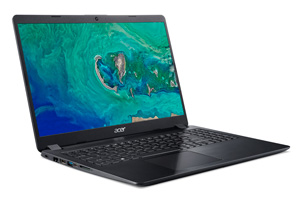Acer Aspire 5 A515-52-53DK
