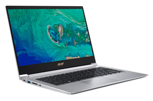 Acer Swift 3 SF314-55G-77GX