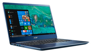 Acer Swift 3 SF314-54-36HK