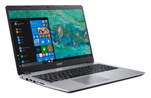 Acer Aspire 5 A515-52-35K9