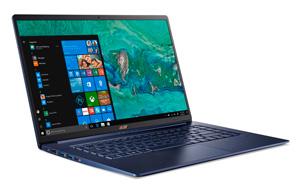 Acer Swift 5 SF515-51T-76AE