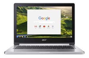 Acer Chromebook R13 CB5-312T-K9KT