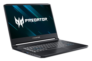 Acer Predator Triton 500 PT515-51-7729