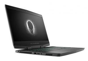 """Alienware M15 15"""" - 256 Go / 16 Go / RTX 2060"""