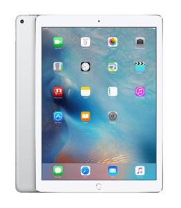 Apple iPad Pro 12.9 - 128 Go + Cellular