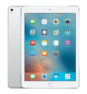 Apple iPad Pro 9.7 - 128 Go + Cellular