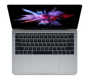 Apple MacBook Pro 13 - 256 Go / Gris sidéral