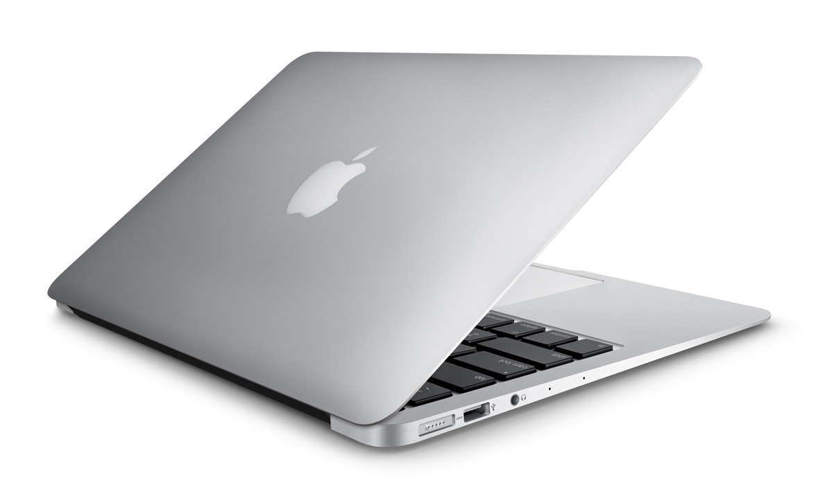 Apple Macbook Air 13 3 Mqd32fn 2017 Achetez Au