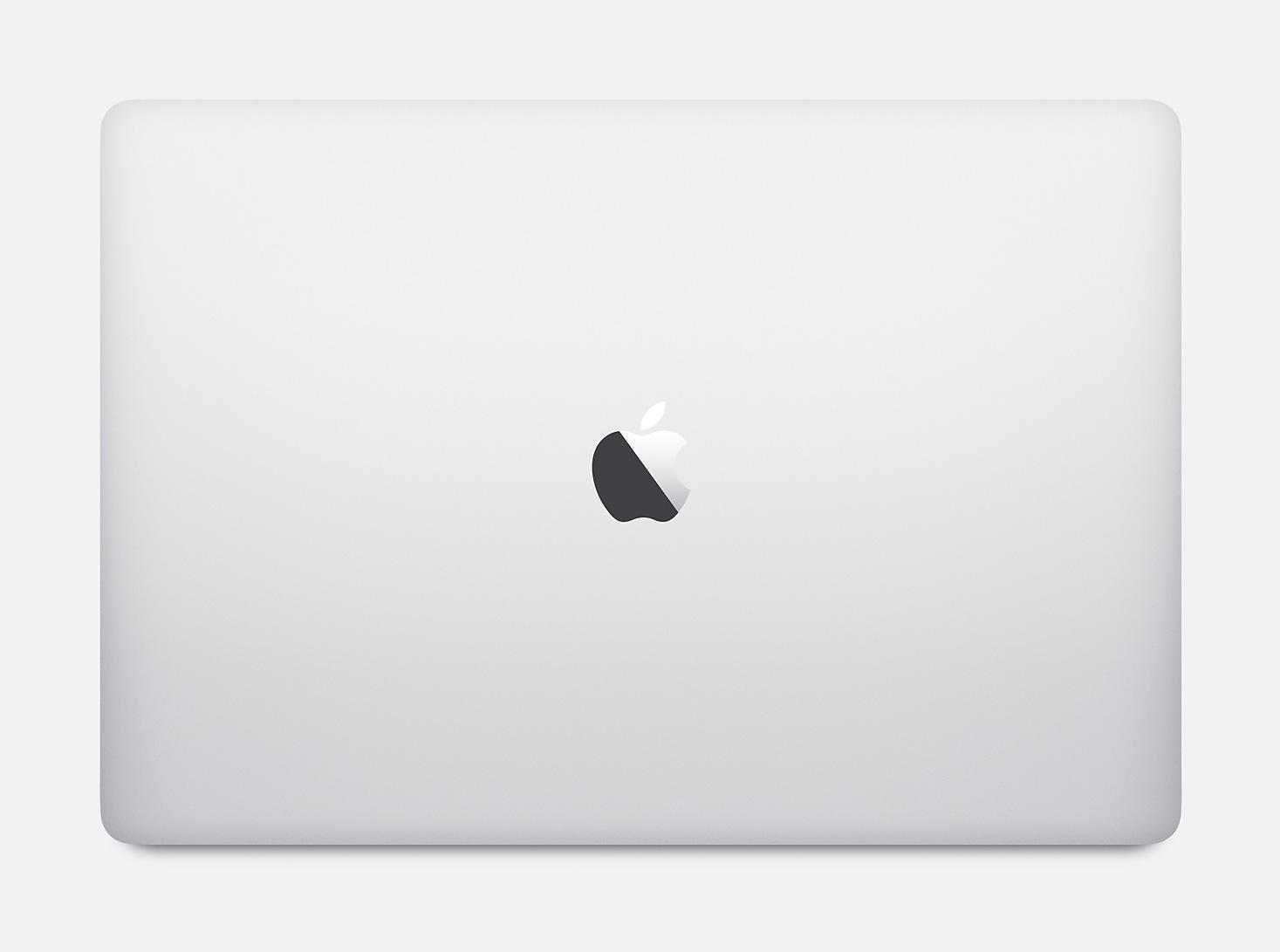 apple macbook pro 15 touch bar 2017 512 go argent achetez au meilleur prix. Black Bedroom Furniture Sets. Home Design Ideas