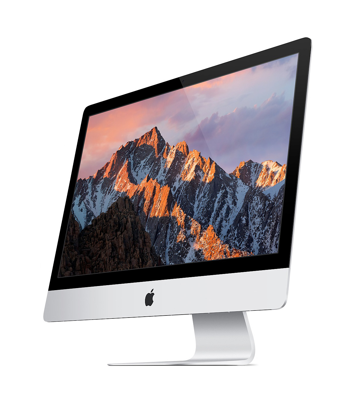 apple imac 27 2017 mnea2fn a achetez au meilleur prix. Black Bedroom Furniture Sets. Home Design Ideas