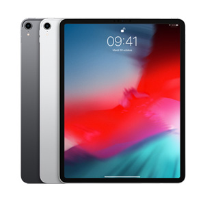 "Apple iPad Pro 12,9"" - 256 Go Wi-Fi"