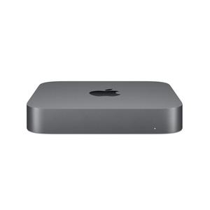 Apple Mac mini (2018) i7 / 16 Go / 1 To