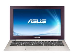 Asus Zenbook Prime - UX21A-K1010P