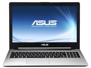 Asus S56CB-XO381P