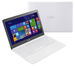 Asus EeeBook X205TA-BING-FD005BS