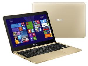 Asus EeeBook X205TA-FD027BS