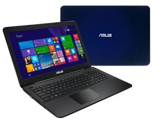 Asus X555LJ-XO386H