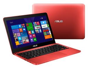 Asus EeeBook X205TA-FD0077TS