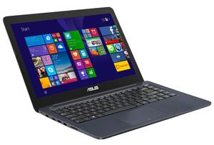 Asus EeeBook E402MA-WX0001T