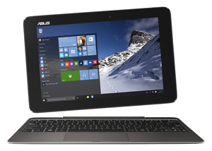 Asus Transformer Book T100HA-FU0005R