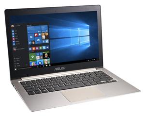 Asus Zenbook - UX303UA-R4138R