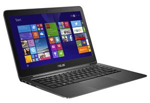 Asus Zenbook - UX305LA-FC018T