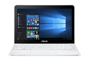 Asus EeeBook X206HA-FD0020TS