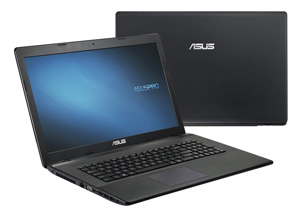 Asus P2 710JF-T4055G