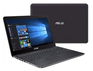 Asus X556UB-XX015T