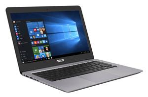 Asus Zenbook - UX310UQ-GL015T