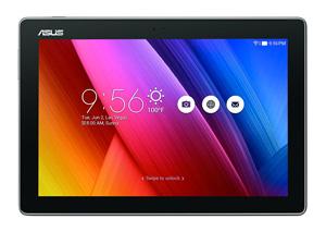 Asus ZenPad 10.1 - Z300M-6A037A