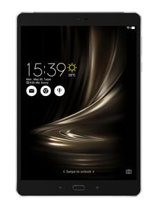 Asus ZenPad 3S 10 - Z0510M-1H002A