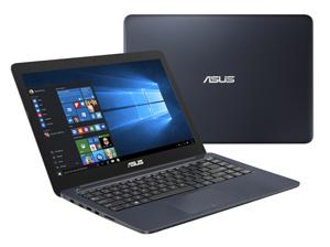 Asus EeeBook L402SA-WX223TS