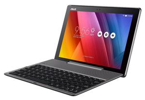 Asus ZenPad 10.1 - ZD300M-6A014A