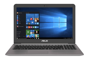 Asus Zenbook - UX510UX-DM084T