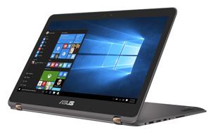 Asus ZenBook Flip - UX360UAK-C4245T
