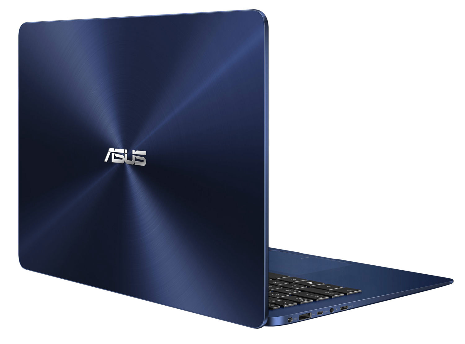 recommendation for asus zenbook Laptop recommendations laptops should i buy an asus vivobook or zenbook (or another brand)  should i wait for the asus zenbook pro ux550 or buy the dell xps15.