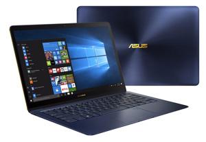 Asus ZenBook 3 Deluxe - 78512-B