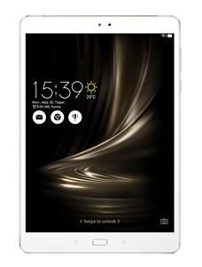 Asus ZenPad 3S 10 - Z0510M-1J002A
