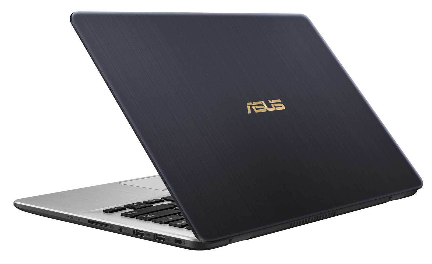 asus vivobook s405ua bv472t achetez au meilleur prix. Black Bedroom Furniture Sets. Home Design Ideas